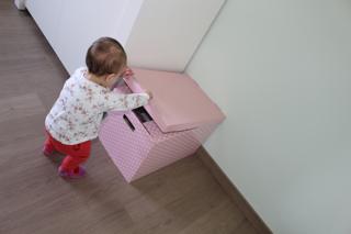 Roomtour Norah03.jpg